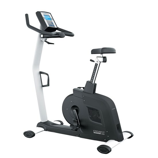 Ergomètre Ergo-Fit® « Cycle 4000 » 4000