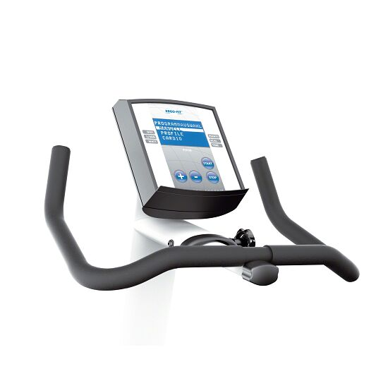 Ergomètre Ergo-Fit® « Cycle 4000 » 4000 MED