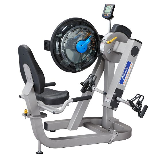 Ergomètre First Degree® « Fluid Cycle X Trainer XT E-720s »