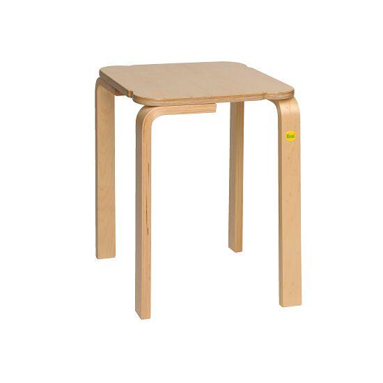 Erzi® Gymnastiekkruk 48 cm