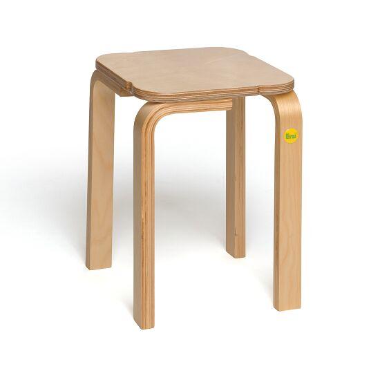 Erzi® Tabouret de gymnastique 38 cm