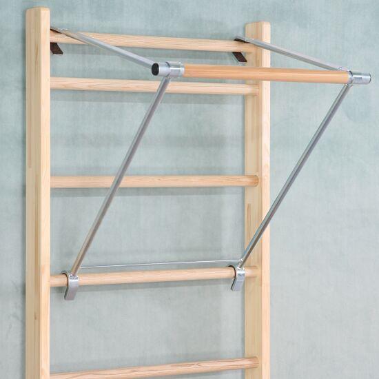 Espalier avec barre de traction Sport-Thieme® Espalier 210x80 cm