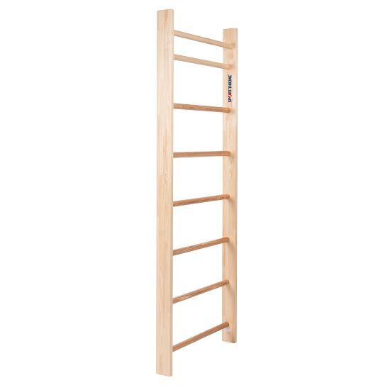 Espalier simple Sport-Thieme® Hxl : 210x80 cm, 8 barreaux