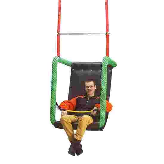 Fauteuil balançoire Huck Adultes, 200 cm