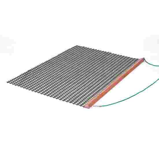 Filet de balayage pour court de tennis env. 5,4 kg