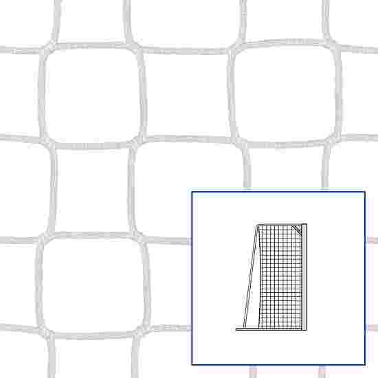Filet de handball « 80/150 cm » Blanc