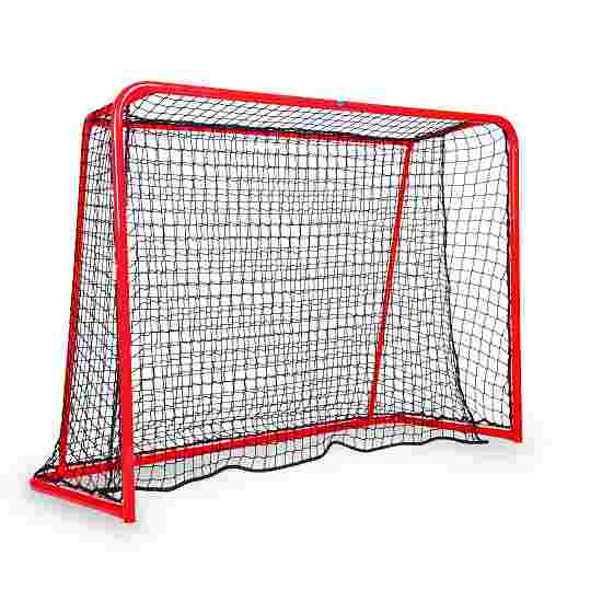 Filet pour but d'unihockey 160x115 cm