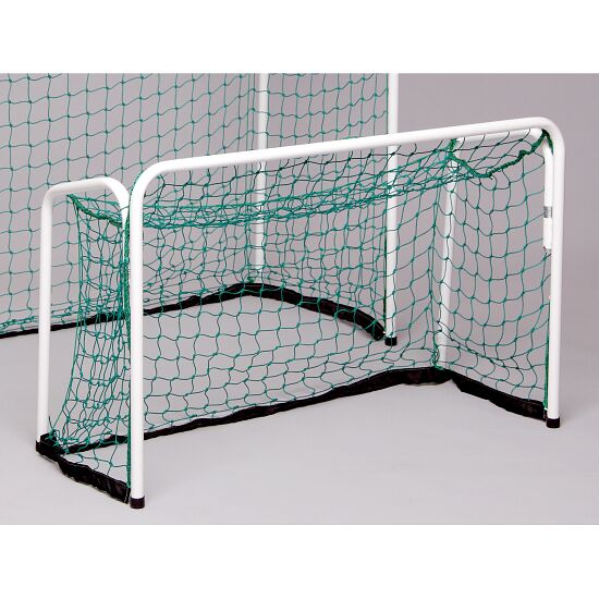 Filet pour but d'unihockey Pour but 90x60 cm