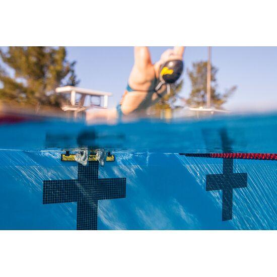 Finis® Backstroke Start Wedge rugstarthulpmiddel