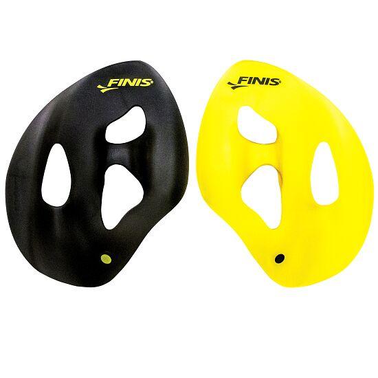 Finis® Iso Paddles S - Handomtrek tot 17,5 cm