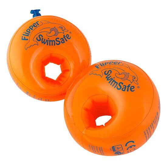 Flipper SwimSafe® Zwemhulp