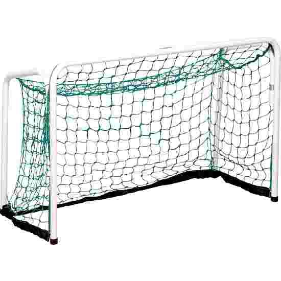 Floorball-Doel BxHxD: 90x60x40 cm