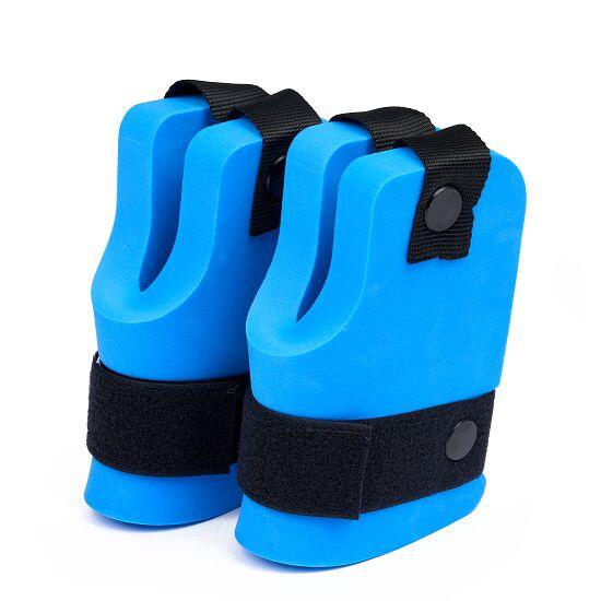 Flotteur de cheville Sport-Thieme®  «Sportime» Taille L, Bleu, Hauteur 21 cm