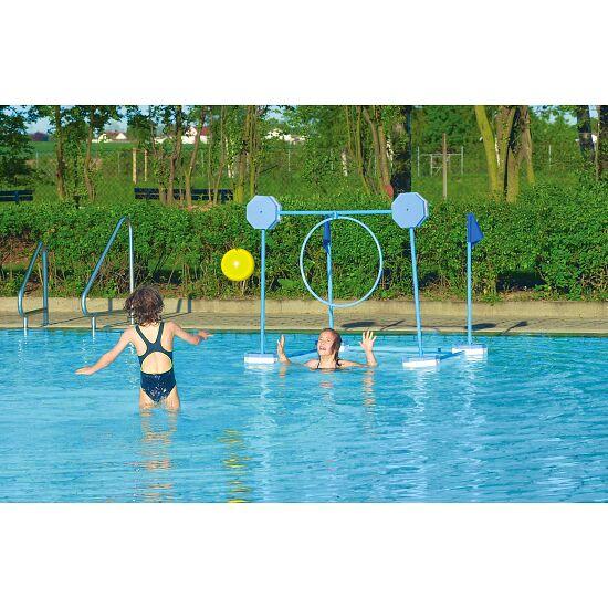 Flotteur octogonal Sport-Thieme®