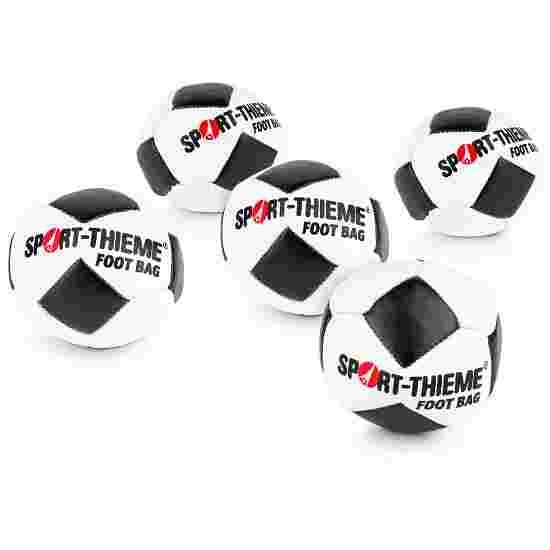 Footbags Sport-Thieme