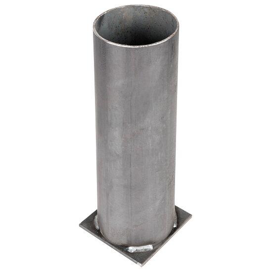 Fourreau pour poteau ø 105 mm