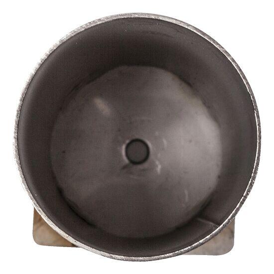 Fourreau pour poteau ø 83 mm
