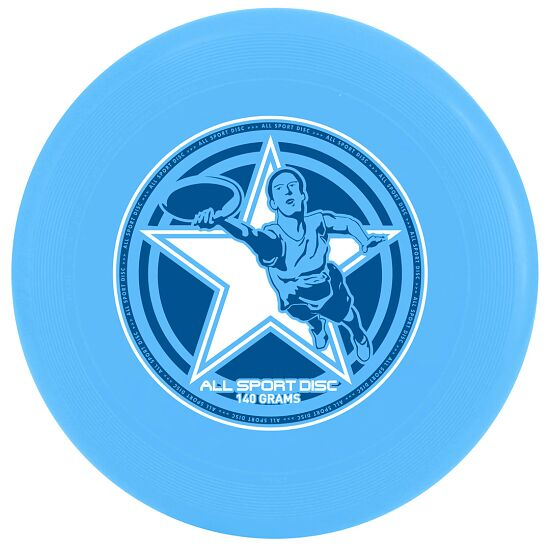 Frisbee Disque volant « All-Sport »