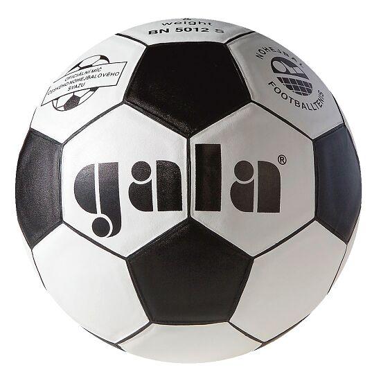 Gala voetbaltennisbal
