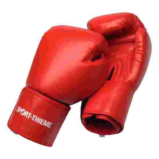 Gants de boxe Sport-Thieme « Knock-Out » 10 oz