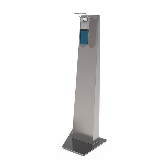 "Geck Dispenser ""Aguarico"""