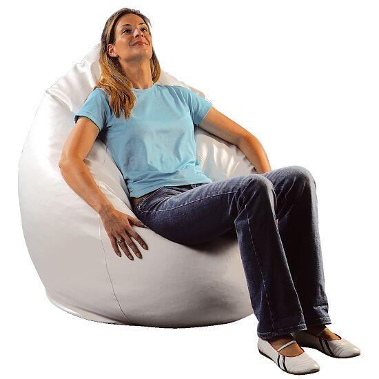Gigantische zitzak Directe vulling, 70x130 cm, voor volwassenen