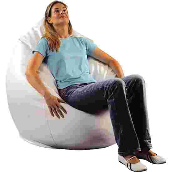 Gigantische zitzak Directe vulling, 60x120 cm, voor kinderen