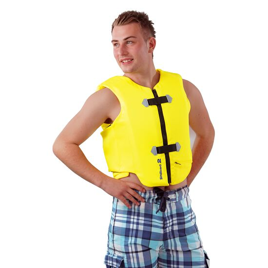 Gilet de natation « Sindbad » Adultes