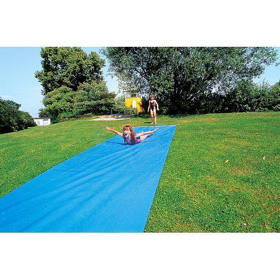 Glissoire aquatique Sport-Thieme®