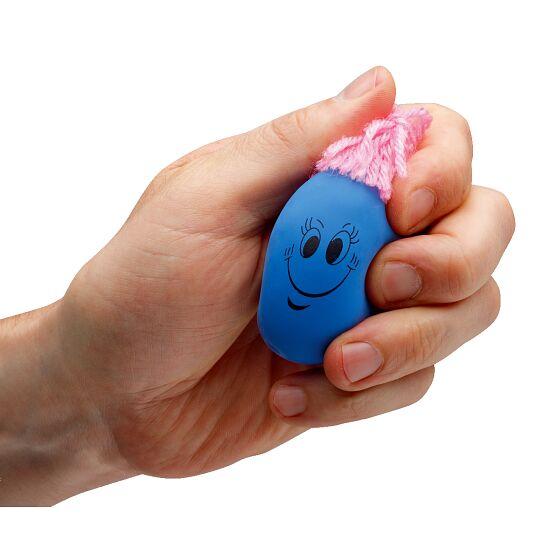 Goki Balles anti-stress ø 4 cm