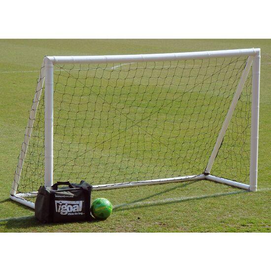 Gorilla iGoal® Goals to Go - Opblaasbare doelen Home: 240x160 cm