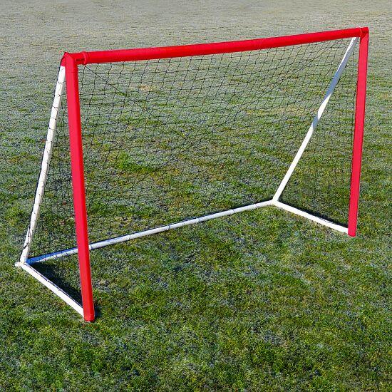 Gorilla iGoal® Goals to Go - Opblaasbare doelen Handbal: 300x200 cm