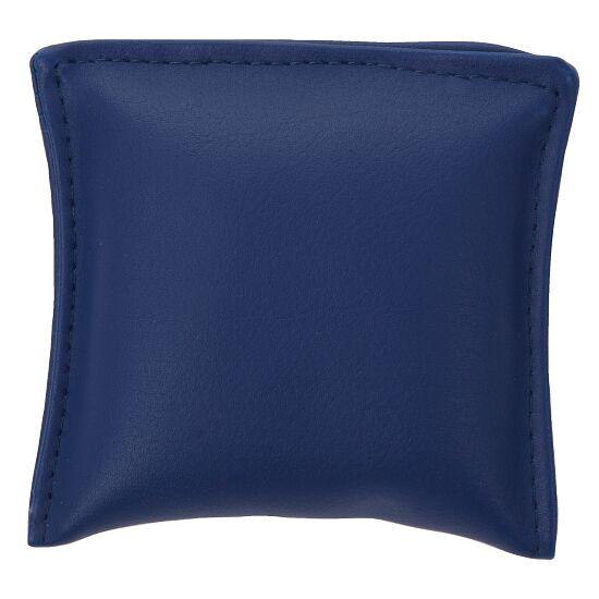 Gymnastiekzandzak Zonder klittenband, 0,25 kg, 10x10 cm