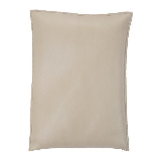 Gymnastiekzandzak Zonder klittenband, 4 kg, 35x25 cm