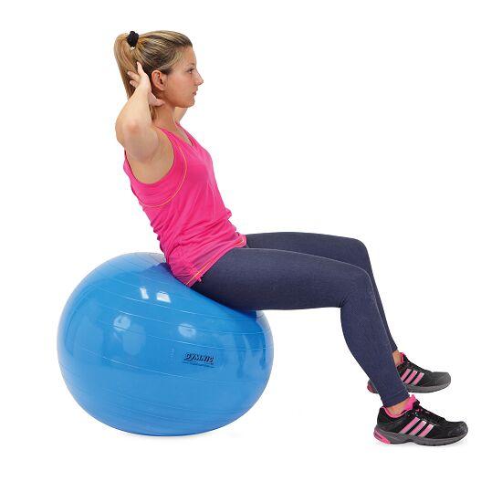 Gymnic® Gymnastiekbal Blauw, ø 65 cm, 1.400 g