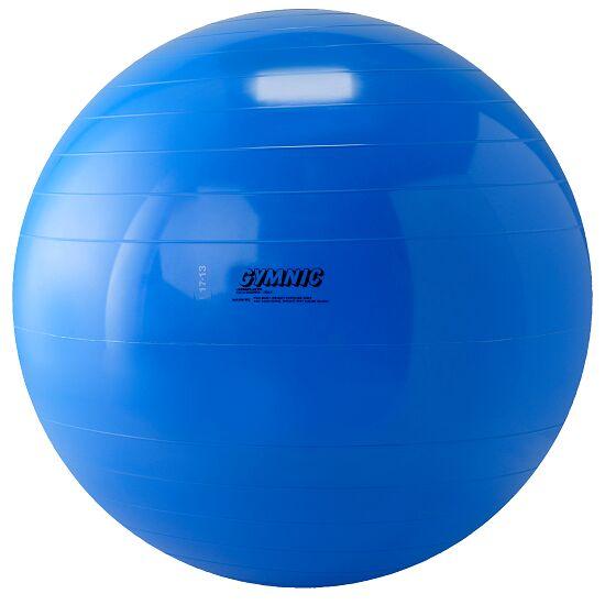 Gymnic® Gymnastiekbal Blauw, ø 95 cm, 2.500 g