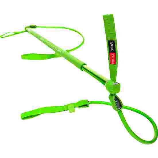 Gymstick 2.0 Groen, licht