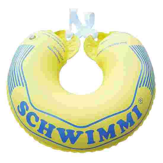 """Halskraag """"Schwimmi"""""""