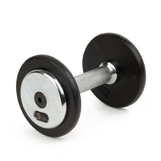 Haltère compact Sport-Thieme® 5 kg