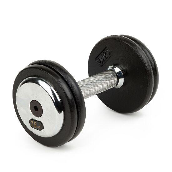 Haltère compact Sport-Thieme® 7,5 kg
