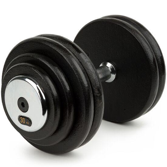 Haltère compact Sport-Thieme® 30 kg