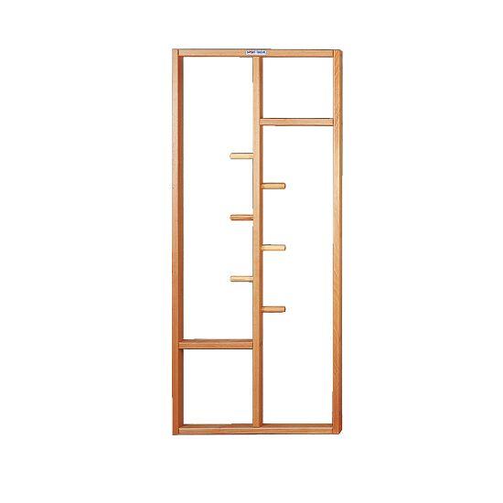 Halve ladder