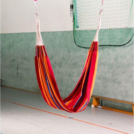 Hamac thérapeutique Sport-Thieme® 200x140 cm