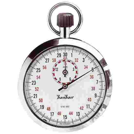 Hanhart Chronometer