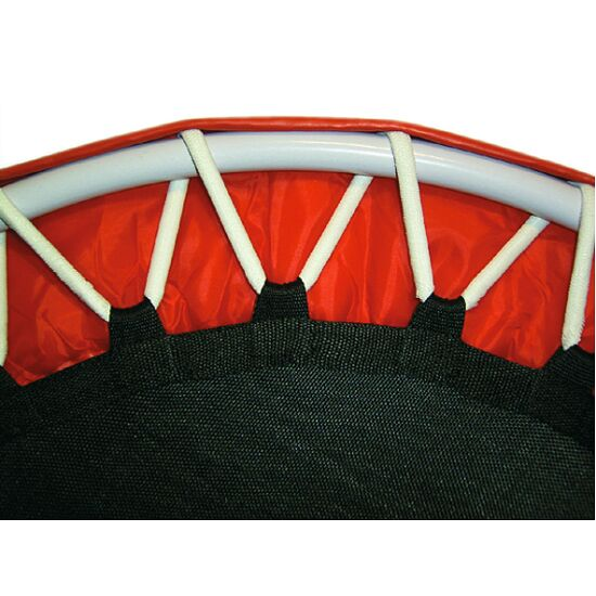 "heymans Trimilin® trampoline ""Junior"""