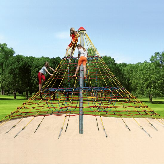 "Huck Cheops-piramide ""Midi"""