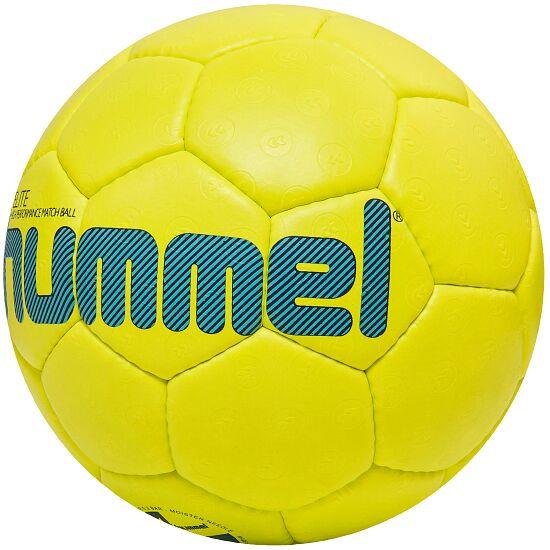 """Hummel Handbal  """"Elite"""" Maat 2"""
