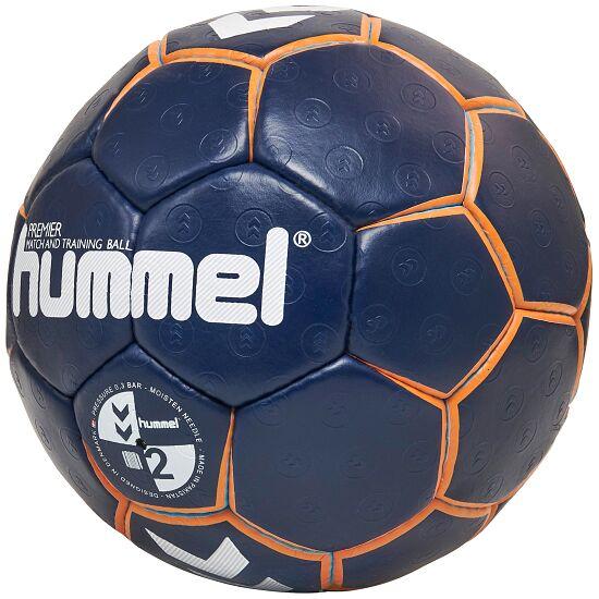 "Hummel Handbal  ""Premier"" Maat 1"