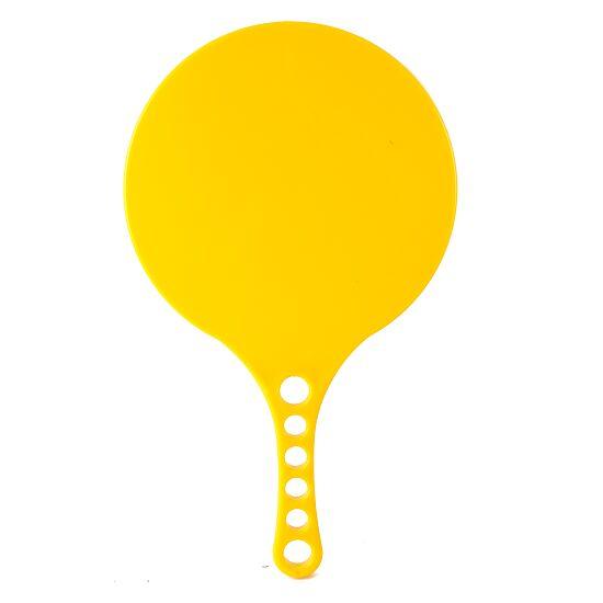 Indiaca® Tennis