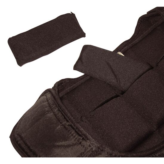 Ironwear® Flex Trainingsvest 9 kg
